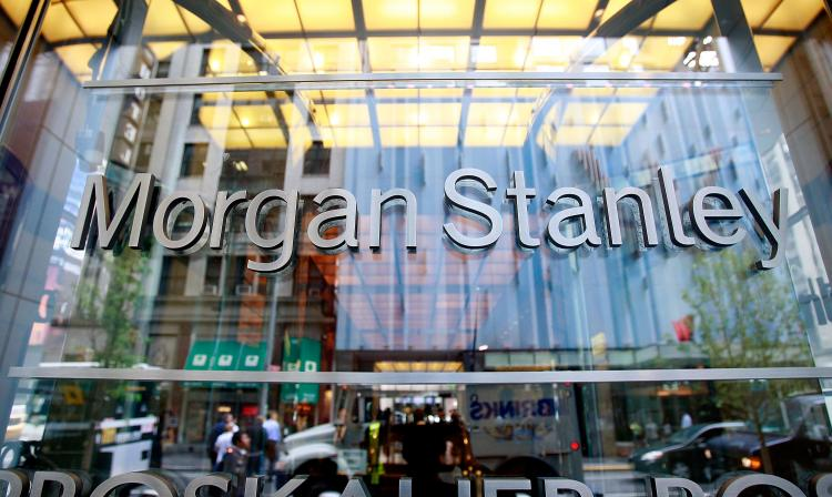 morgan-stanley-88373574