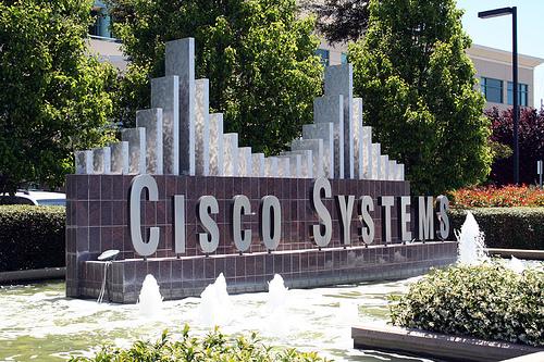 Expo 2015_ investimento da 40 mln per Cisco.techeconomy