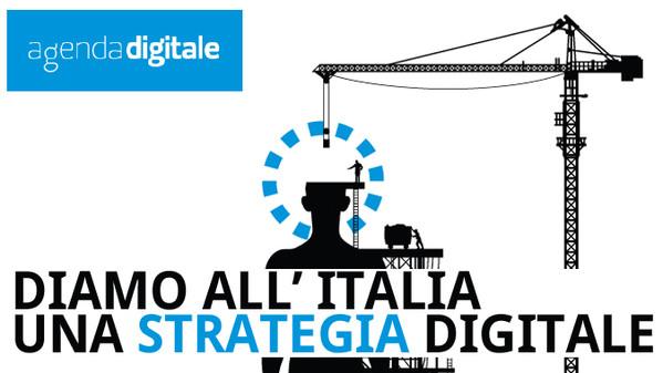 Agenda_digitale_y