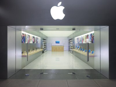Apple ha pubblicato il primo rapporto del 2012 sale l'iPhone, scende l'iPod-techeconomy