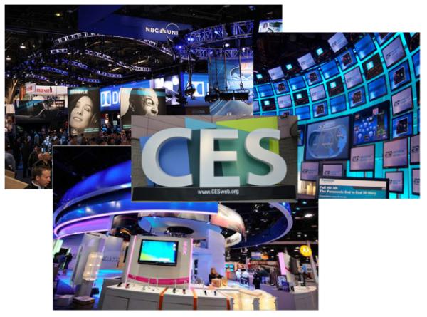 CES2012.techeconomy