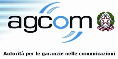 Digitale terrestre l'AgCom blocca la richesta di H3G.techeconomy