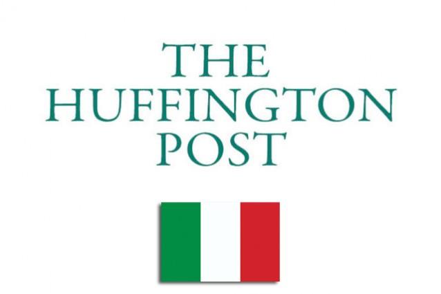 Editoria_HuffingtonPost_arriva_in_Italia_TechEconomy