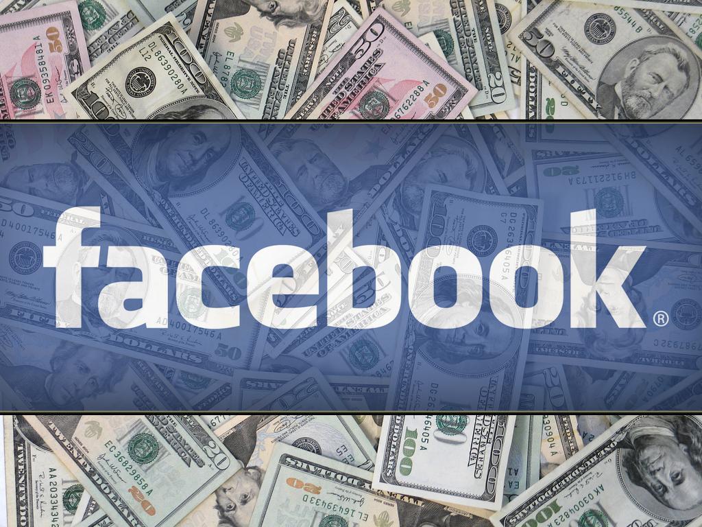 Facebook: IPO sempre più vicina