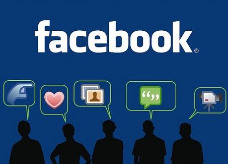 Facebook-lancia-Actions-tutto-diventa-social-techeconomy