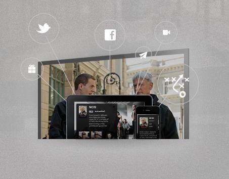 Flingo-lancia-la-Social-TV-Facebook-e-Twitter-direttamente-sul-televisore-techeconomy