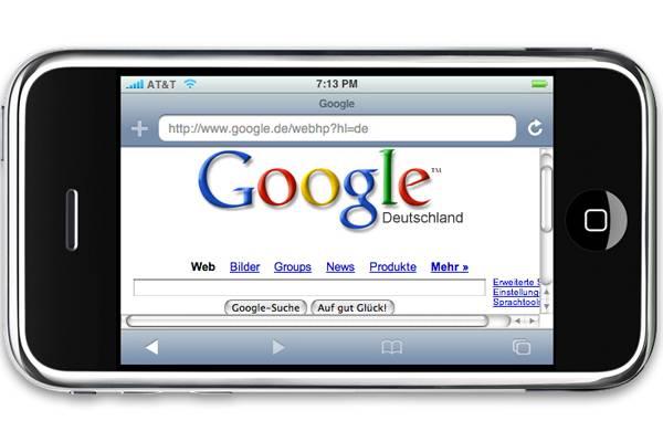 Google incentiva i pubblicitari a investire sul mobile advertising Techeconomy