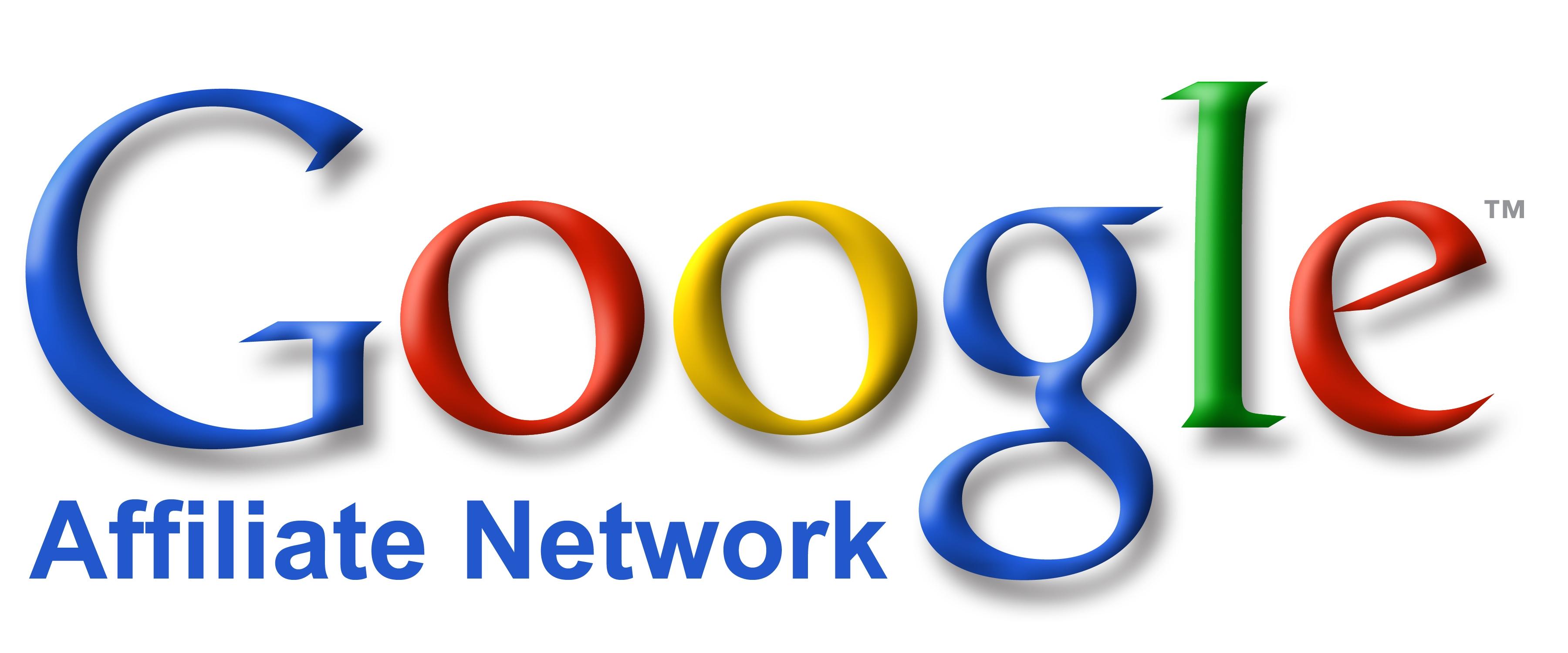 Google e affiliati_amore e odio in una infografica.techeconomy