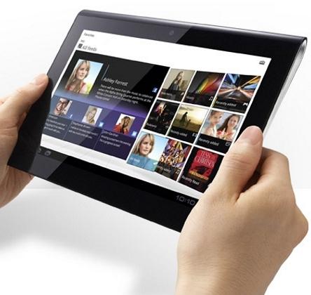 Il Web mobile cambia le abitudini di consumo medicato-techeconomy
