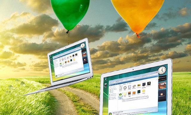 Il futuro potrebbe essere del nuovo Ultrabook di Intel-techeconomy