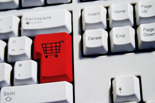 Il mercato mobile fa crescere l'industria dell'e-commerce Techeconomy