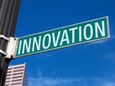 Per innovare con successo, studiate prima i trend comportamentali, poi l'evoluzione tecnologica.techeconomy