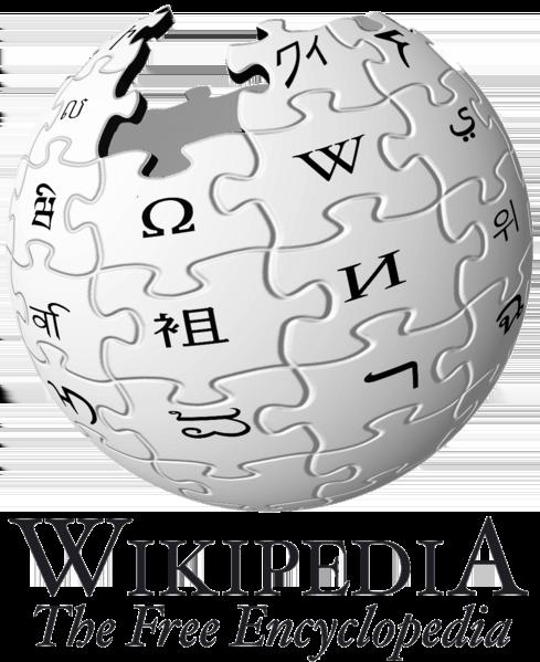 Legge_antipirateria_Wikipedia_si_oscura_per_protesta_TechEconomy