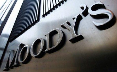 Moody's taglia il rating a Wind