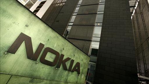 Nokia: Risto Siilasmaa nominato nuovo presidente.techeconomy