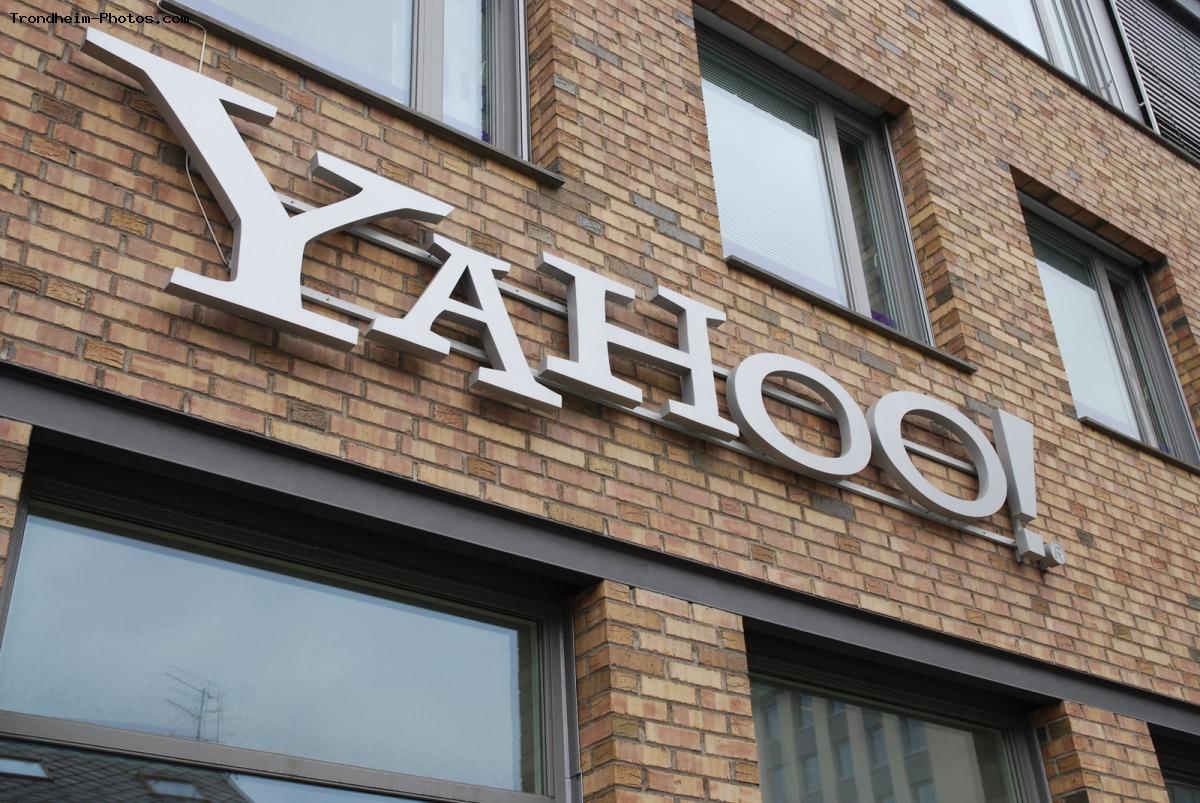 Yahoo: Scott Thompson è il nuovo CEO.techeconomy
