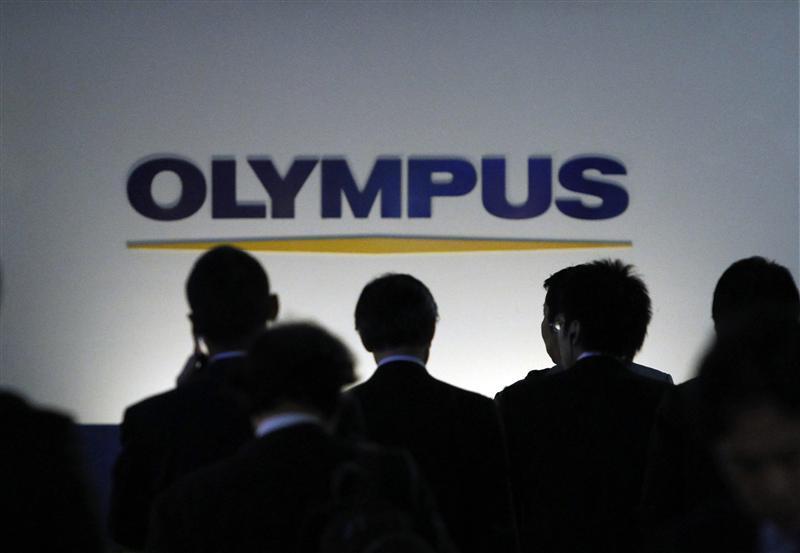 Olympus: rimandata ad aprile la decisione su eventuali alleanze .techeconomy