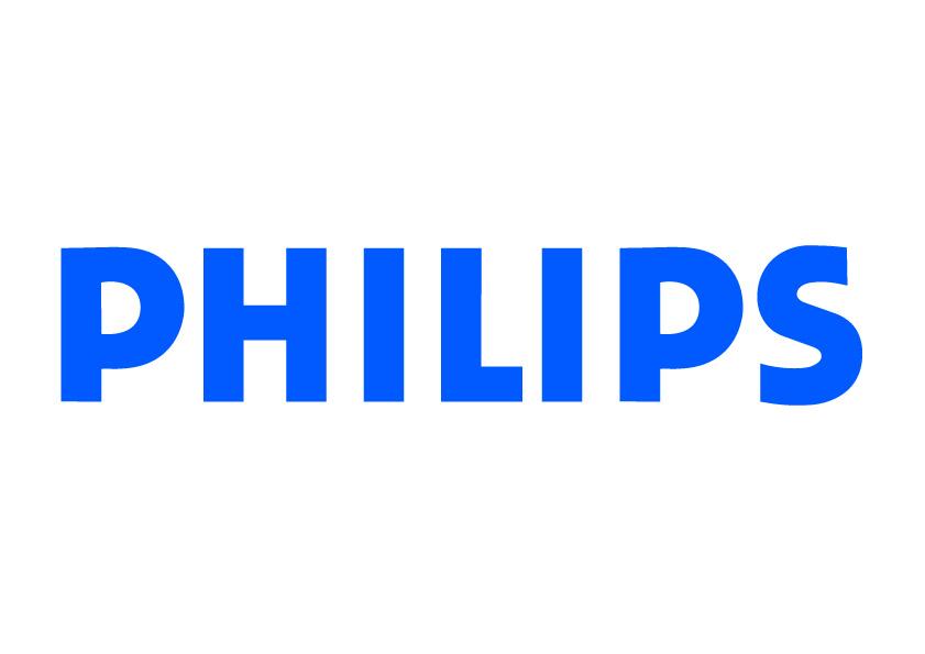 Philips_in_perdita_in_calo_segmento_TV_pronto_alla_cessione_TechEconomy