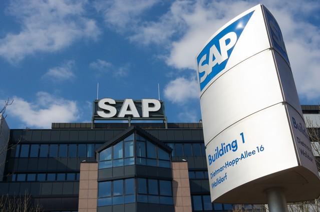 SAP_il 2011 l'annualità migliore di sempre.techeconomy