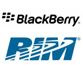 Samsung_pronta_ad_acquisire_BlackBerry_e_il_titolo_vola_a_Wall_Street_TechEconomy