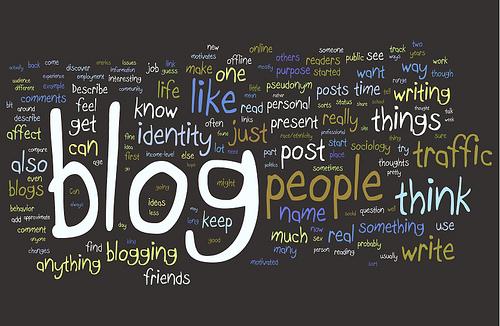 Social Media in azienda scendono i Corporate Blog, salgono i Social Network-techeconomy