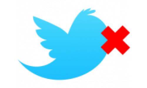 Twitter_si_censura_e_la_Rete_protesta_TechEconomy