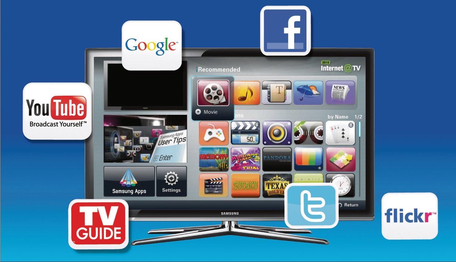 UE_in_arrivo_regolamentazione_per_Smart_Tv_TechEconomy