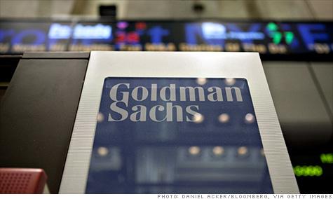 Vodafone Goldman Sachs alza il rating a buy.techeconomy