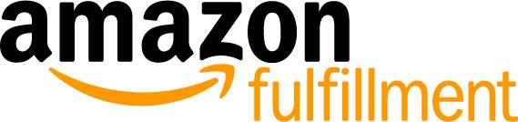 """Amazon: probabile apertura di un """"fulfillment center"""" in India.techeconomy"""