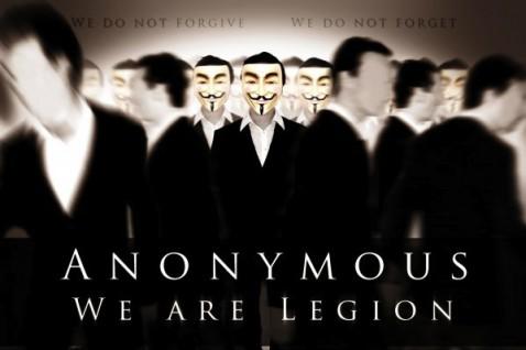 anonymous-478x318