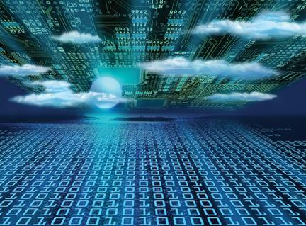 Pubblica Amministrazione_il futuro è cloud.techeconomy