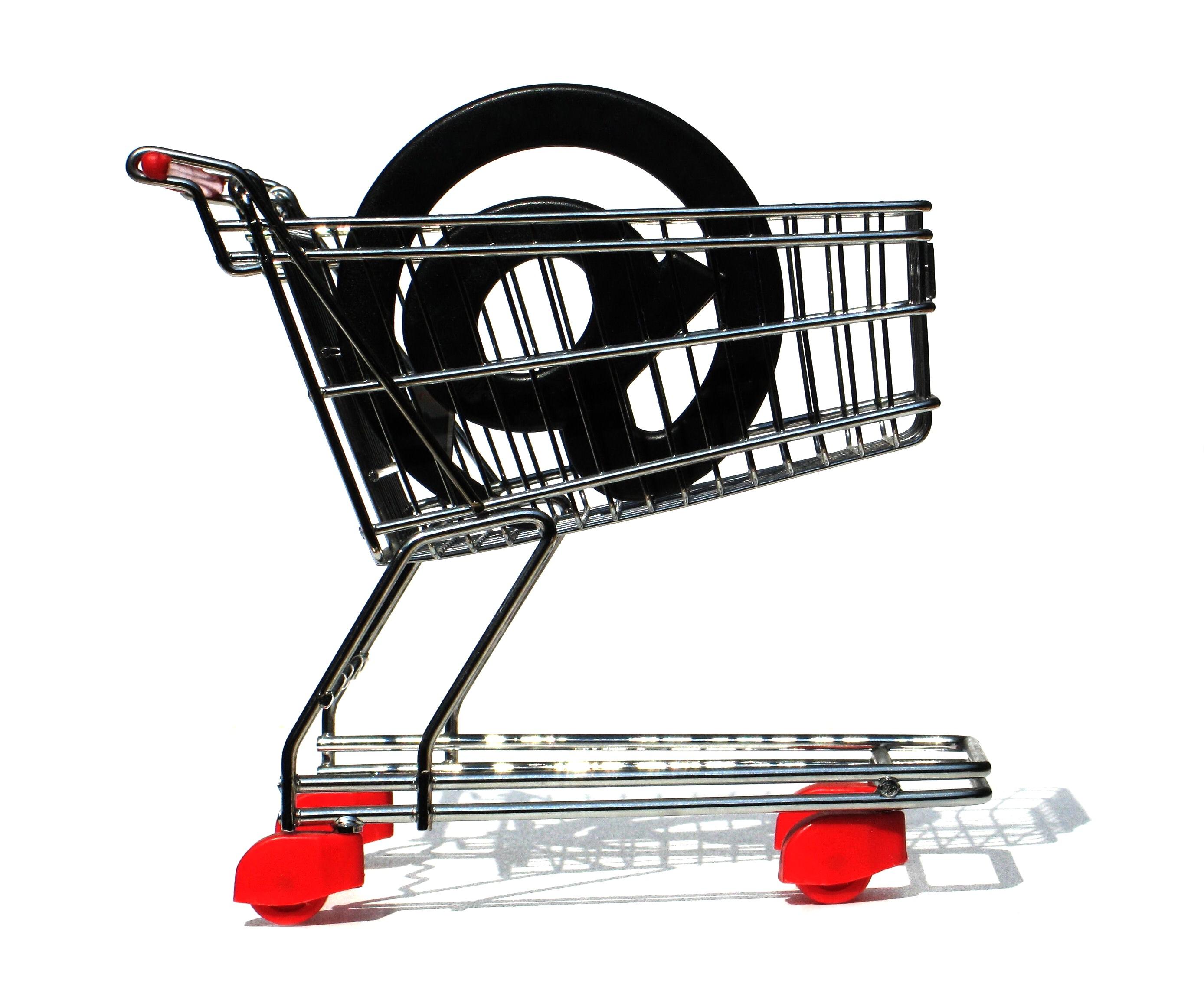 Ricerca: nuove opportunità dell'e-commerce e del mobile nel B2B