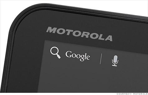 google-motorola_top