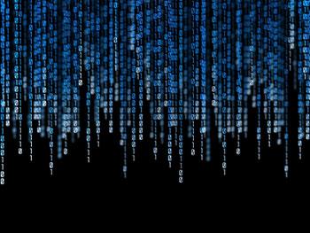 Di questo passo la rete non ci salverà dal mainstream.techeconomy