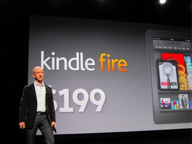 kindle-fire