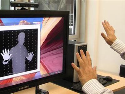 Imparare la lingua dei segni con Microsoft Kinect