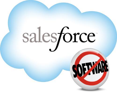 Vivek Kundra entra nel team di salesforce.com:techeconomy