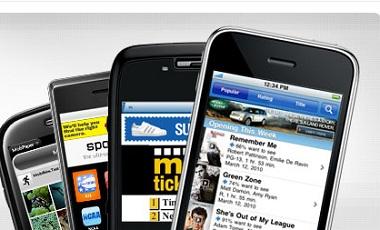 mobile_adv