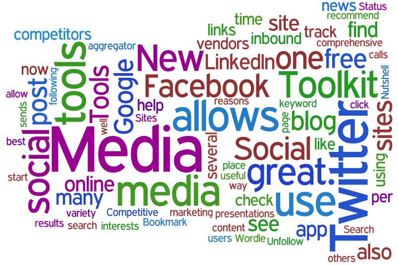 social_media_buzz