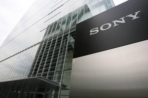 sony-company