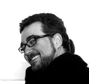 Stefano Epifani – Editor di Tech Economy