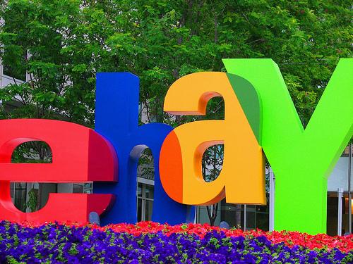 ebay l'anno dei record.techeconomy