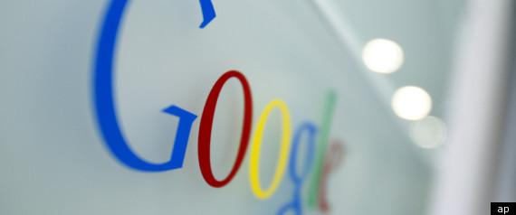 Google paga gli utenti per avere informazioni personali-techeconomy