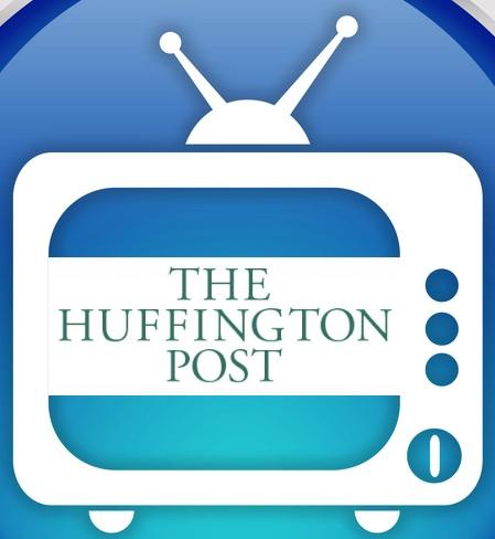 HuffingtonPost_pronta_a_lanciare_un_canale_video_social_TechEconomy