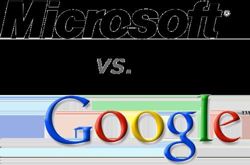 Nuova_campagna_pubblicitaria_Microsoft_Sara_anti-Google-TEchEconomy