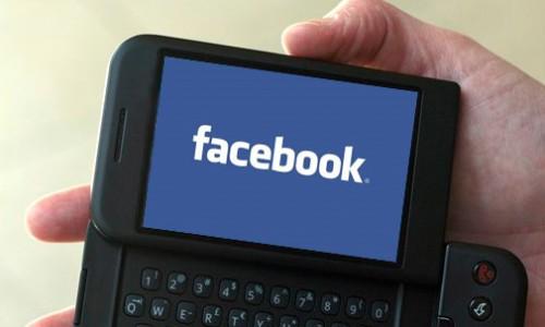 Social-Network-Mobile
