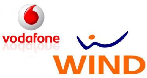 Wind-Vodafone-no-monopoli-su-reti-NGN-TechEconomy