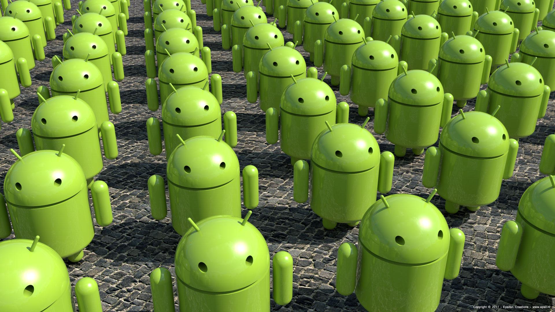 App: quelle Android costano di più.techeconomy