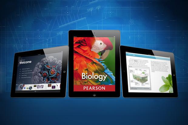 Apple, iBooks e avvocati troppo zelanti.techeconomy