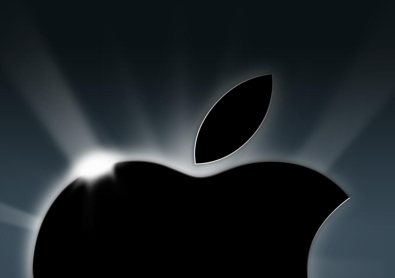 Apple: 1/10 del mercato telefonia mobile e 3/4 dei profitti.techeconomy